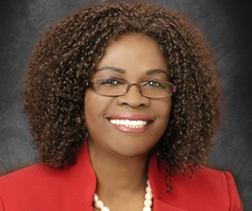 Anna Pierre loses bid for North Miami mayor